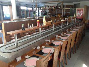 ristorante felicita